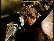 Joely Richardson Sex Scene In Lady Chatterley Movie Scandalplanetcom