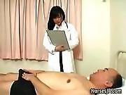 asian,  doctor,  japanese,  nurse,  sexy,  uniform