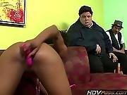 ebony,  goddess,  juicy,  masturbation,  pornstar,  pussy,  toys