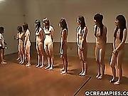 Sensual Chicks Enjoying Crazy Japanese Porn Scenes