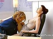 celebrity,  sex