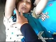 Indian Desi Shubha Singh Pihani Hot Video Clip Leaked To Internet