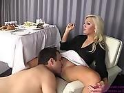 Lick Sex Movies