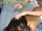 Thai Nom Yai 3
