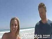 Leslie Foxx In Fucking Around In South Beach 5 Fullmp4hd