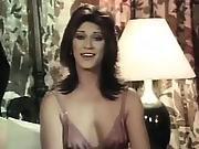 Love Some Classic Porno Lesbians!
