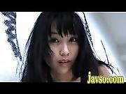 anal,  asian,  ass ,  bikini,  blowjob,  bondage,  cosplay,  cute,  femdom,  gangbang,  handjob,  japanese,  lesbian,  lesbian teen,  milf,  orgy,  sexy,  teen,  wife