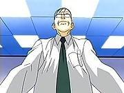 Anime Hentai 2