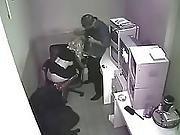 Security Cams Fuck 10
