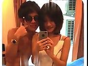 Thai Amateur Couple And Ver.2 Camfrog Id 4tb And Jjj