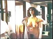 Kay Parker Collection 2 Part1