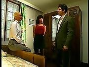 Indiscretions D And 039 Hotel Full French Movie