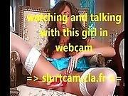 masturbation,  sexy,  solo,  strip tease,  teasing,  vaginal,  webcam