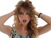 Taylor Swift Compilation
