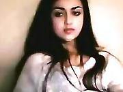 beautiful,  big tit,  black,  indian,  webcam