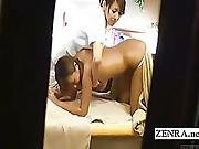 asian,  bbw ,  chunky,  clinic,  japanese,  lesbian,  massage,  milf,  spa