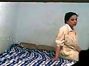Voyeur Arab Sex 02-asw829