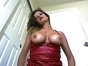 beautiful,  boob,  busty,  legs,  milf,  mom ,  mother,  nice tits