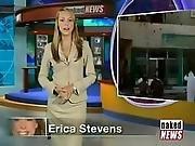 2008-06-26 Naked News