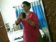 Indianska