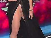 Jennifer Lopez & IGGY AZALEA NUDE!