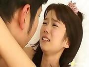 Asuka Hoshino112