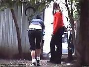 bathroom,  hiddencam,  piss,  pissing,  public,  russian,  spy ,  toilet,  voyeur