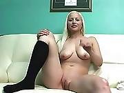 Casting Couch Cuties 32