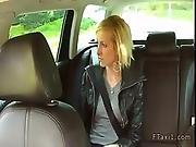 amateur,  backseat,  banging,  blonde,  blowjob,  dick,  european,  fucking,  hardcore,  home,  homemade,  hugecock,  oral,  pov ,  public,  reality,  sex ,  sucking,  taxi,  voyeur