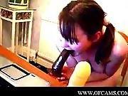 anal,  exgf,  fisting,  food,  fucking,  indonesian,  lesbian,  virgin,  webcam
