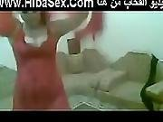 Ra9s Charki Sexy Arab