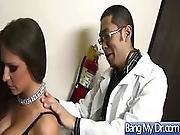 Sex In Doctor Office Get Hot Girls Vid-27