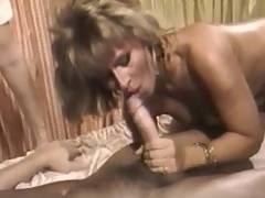 anal,  ass ,  blowjob,  classic,  clinic,  cumshot,  doublepenetration,  facial,  mature,  milf,  orgy,  penetration,  retro,  smalltits