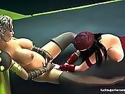hentai,  juicy,  mistress,  pussy,  sexy