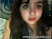 Olira Webcam Teen