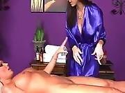 babe,  blonde,  dyke,  fetish,  lesbian,  massage,  oral,  sexy,  sex