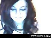 amateur,  drool,  hermaphrodite,  jail,  pain,  teasing,  teen,  webcam
