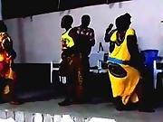 Super Maya Baikoko Live Sisi Club Msasani Dar Es Salaam 28-nov-2014