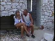 Hardcore-German-classic-video