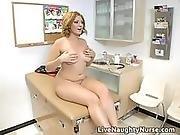 Doctor Ava I