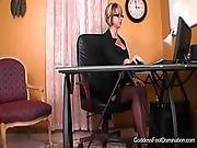 feet,  fetish,  foot,  footjob,  goddess,  interview