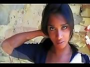 Sexy B Grade Hindi Movies Hot Nude Exciting Clips New Collection