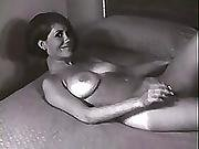 Classic Striptease And Glamour 12