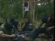 Happy Thailand-thai Movie