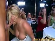 amateur,  bear,  blonde,  blowjob,  boob,  busty,  cfnm,  dancing,  mature,  milf,  oral,  orgy,  party,  public,  reality,  stripper,  teen