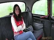 Fake Taxi E 08 - Ava