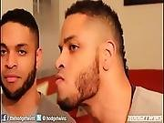 How To Fix Orgasming Too Fast..... Hodgetwins