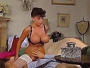 Sarah Young%3A Private Fantasies 9