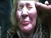 compilation,  cumshot,  facial,  granny,  mature,  milf