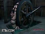 babe,  bdsm,  bondage,  bound,  dildo,  domination,  fetish,  fisting,  fucking,  hardcore,  pussy,  rough,  sex ,  slave,  spanking,  sucking,  tied,  whip